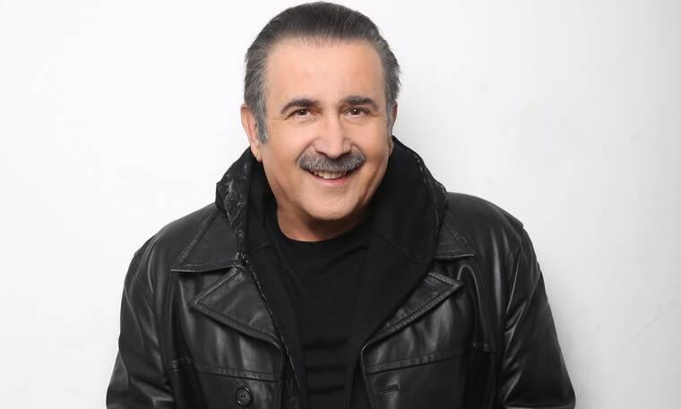 Αλ Τσαντίρι Νιούζ: Ο Λάκης Λαζόπουλος πιστός στο ραντεβού του, απόψε στο OPEN