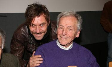 Γιάννης Στάνκογλου: Γιατί είπε όχι στην πρόταση να υποδυθεί τον Βαρουφάκη στη νέα ταινία του Γαβρά;