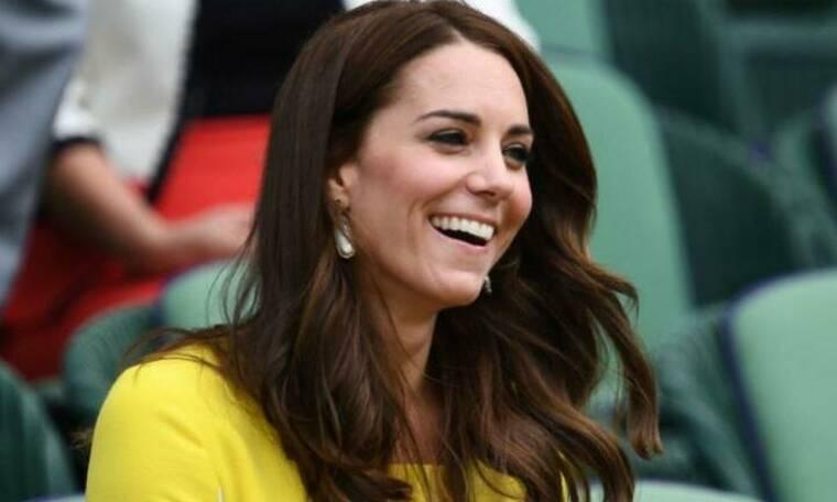 10 προϊόντα μαλλιών που θα σου χαρίσουν τα λαμπερά μαλλιά των μελών της βασιλικής οικογένειας