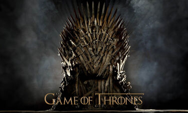 Game of Thrones: Αυτοί είναι οι πιο ακριβοπληρωμένοι stars της σειράς