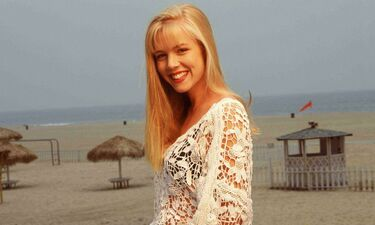 Αγνώριστη η Κέλι από το «Beverly Hills, 90210» - Την έκραξαν οι followers στο instagram