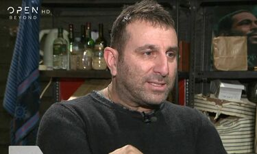 Ηλίας Βαλάσης: Δεν πάει ο νους σας τι αποκαλύπτει για το Survivor, 16 χρόνια μετά!