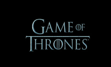 Game of Thrones: Ο «Χειμώνας» φέρνει το τέλος