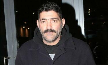 Μιχάλης Ιατρόπουλος: «Θα παντρευτώ ξανά σίγουρα»