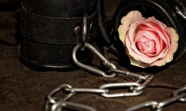 Σήμερα 10/04: Αγάπες, έρωτες και πλαίσια