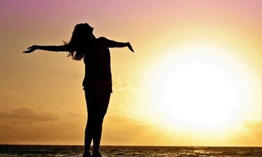 Own Your Health: Πώς το INTERSPORT #Womanism και η ιστορία της Κέλλυς θα σε ενδυναμώσουν!