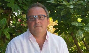 Δημήτρης Καμπουράκης: H απουσία από την εκπομπή και το χειρουργείο