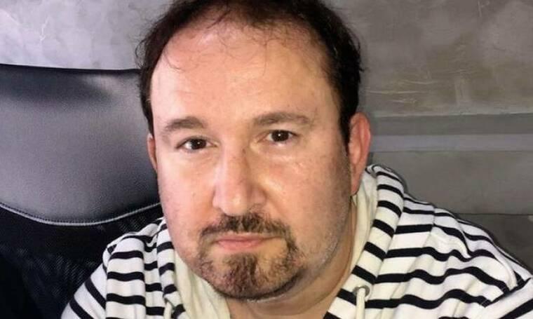 Γιάννης Παπαμιχαήλ: Η χειρουργική επέμβαση, η ανάρρωση και η επιστροφή του στα social media