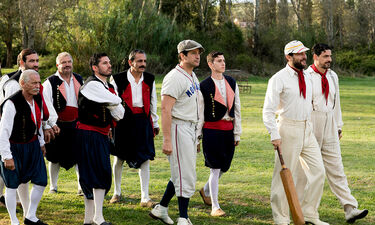 The Durrells: Όλα όσα θα δούμε στο αποψινό επεισόδιο