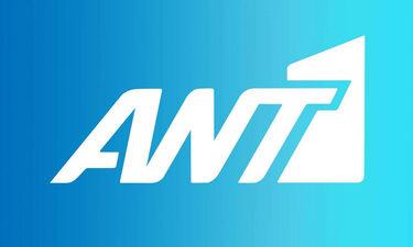 Aυτά είναι τα σχέδια του ΑΝΤ1 για τη νέα σεζόν - Οι νέες προτάσεις του καναλιού