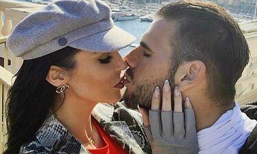 Ταχτσίδης-Θεοδωροπούλου: Αυτό είναι το φύλο του τρίτου μωρού που περιμένουν