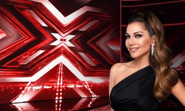 Κι άλλη αναβολή για το X Factor - H ξαφνική αδιαθεσία του κριτή και οι εκλογές