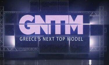 GNTM: Το απίστευτο περιστατικό με τις παίκτριες και τους φύλακες που δεν κατέγραψαν οι κάμερες!