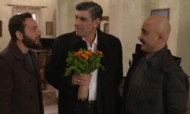 Μαράκης - Μουλάς: Μιλούν για τη συνεργασία τους με τον Γιάννη Μπέζο