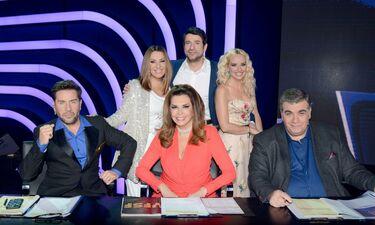 Your Face Sounds Familiar: Σε ρυθμούς Eurovision αυτή την Κυριακή