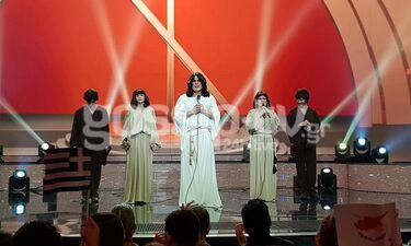 YFSF: «Σωκράτη εσύ σούπερ σταρ» με την αυθεντική Πωλίνα στα φωνητικά μετά από 40 χρόνια!