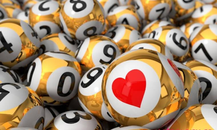 Σήμερα 14/04: Αισιοδοξία, τύχη και έρωτας σε μεγάλες δόσεις