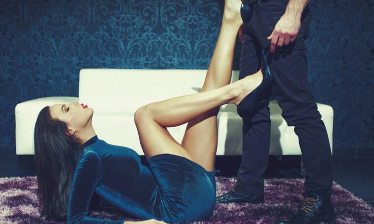 Ποιο ζώδιο δεν έχει φραγμούς στο σεξ; Ψήφισέ το!