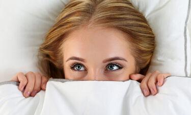 Astrovote: Ποιο ζώδιο έχει ταμπού στο σεξ;