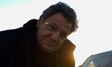 Γιώργος Παρτσαλάκης: Η συγκλονιστική ανάρτηση για τη βαφτιστήρα του που έφυγε από τη ζωή