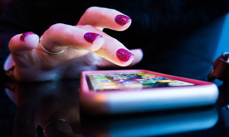 Nail Art Inspiration! 5 ιδέες για νύχια ο,τι πρέπει για το σχολείο