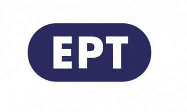 Τροχαίο ατύχημα με τη μηχανή για γνωστό δημοσιογράφο της ΕΡΤ