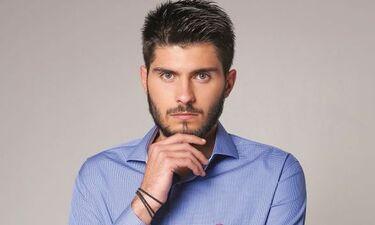 Αλέξανδρος Δαβίλλας: «Στην Ελλάδα οι νέοι έχουν πάψει να ονειρεύονται μια δημιουργική δουλειά»
