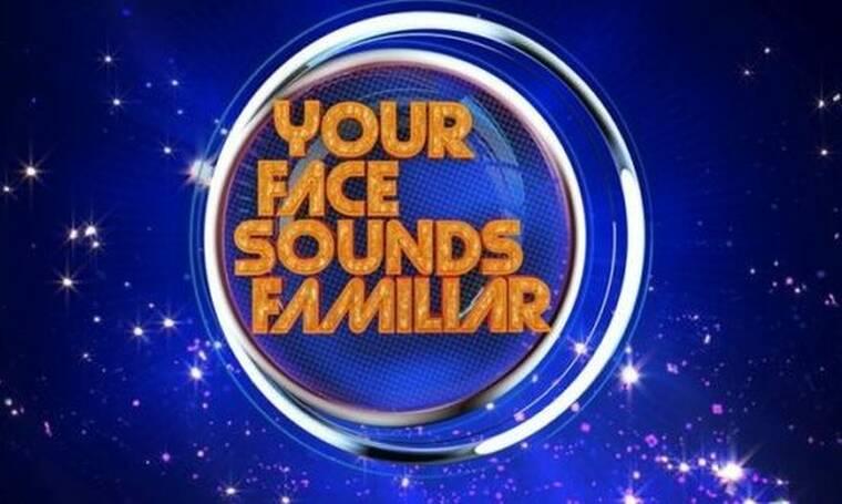 YFSF: Η επιτυχία συνεχίζεται! Η επόμενη τηλεοπτική σεζόν και η σύνθεση της επιτροπής!