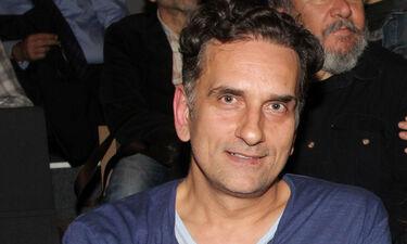 Νίκος Ψαρράς: «Η ελληνική τηλεόραση πάσχει από μυθοπλασία, φαντασία, από νέο κόσμο»