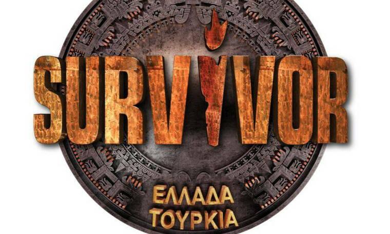 Survivor: Οι ανάμεικτες ομάδες έφεραν τους έρωτες! Αυτοί είναι οι Ελληνοτουρκικοί έρωτες