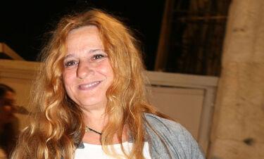 Ευανθία Ρεμπούτσικα: «Γράφω με το ενστικτό μου»