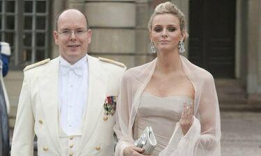 Λάμψη και σκάνδαλα στο πριγκιπάτο του Μονακό