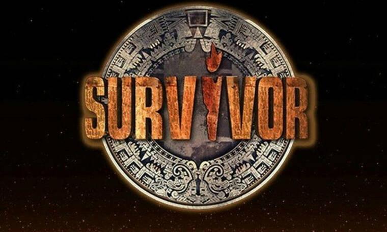 Survivor: Αυτή η ομάδα κέρδισε αγώνισμα της ασυλίας!