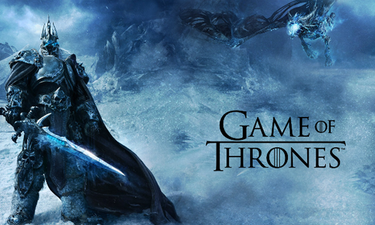 Game Of Thrones: Οι πρώτες φωτογραφίες λίγο πριν την πρεμιέρα και η αποκάλυψη για το φινάλε!