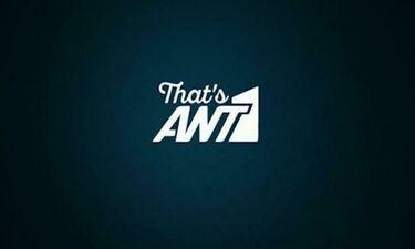 Αποκαλύπτει: «Δεν είμαι και τόσο επιθυμητός στον ΑΝΤ1. Είμαι ένας ενοχλητικός δημοσιογράφος»