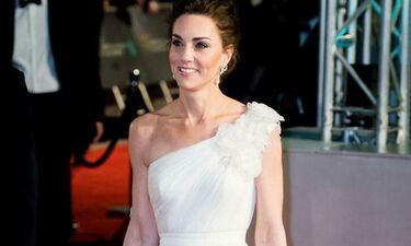 Kate Middleton: Το υλικό που προσθέτει στα φαγητά που μαγειρεύει για να μην παίρνει βάρος
