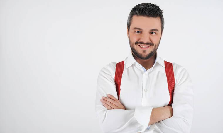 Πέτρος Πολυχρονίδης: Κεφάλαιο γάμος – Τι απαντά στο ενδεχόμενο να ντυθεί και πάλι γαμπρός;