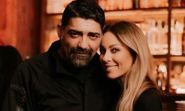 Μιχάλης Ιατρόπουλος: Ερωτευμένος ξανά, μετά το διαζύγιο! Η γυναίκα που του έκλεψε την καρδιά!