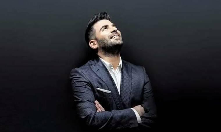Παντελής Παντελίδης: Εκδικάστηκαν τα ασφαλιστικά μέτρα για το τραγούδι «Απομακρυνθήκαμε»
