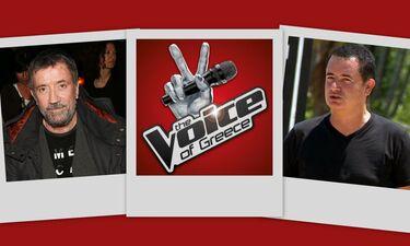 ΣΚΑΪ: Η ανανέωση της συνεργασίας με τον Ιλιτζαλί, το The Voice και το νέο συμβόλαιο του Παπαδόπουλου