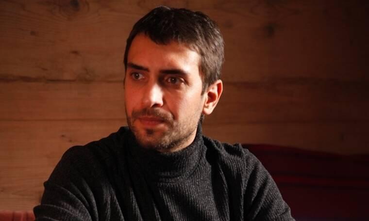 Μαύρη Θάλασσα: Ο Ταχίρ δέχεται τη μοίρα του