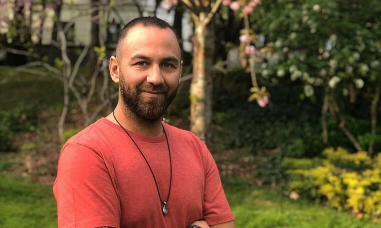 Κώστας Αναγνωστόπουλος: Ο θάνατος που τον συγκλόνισε και το μήνυμα που ραγίζει καρδιές