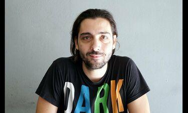 Κωνσταντίνος Ασπιώτης: «Σε όλες τις παραστάσεις υπάρχει ένα κομμάτι μου»