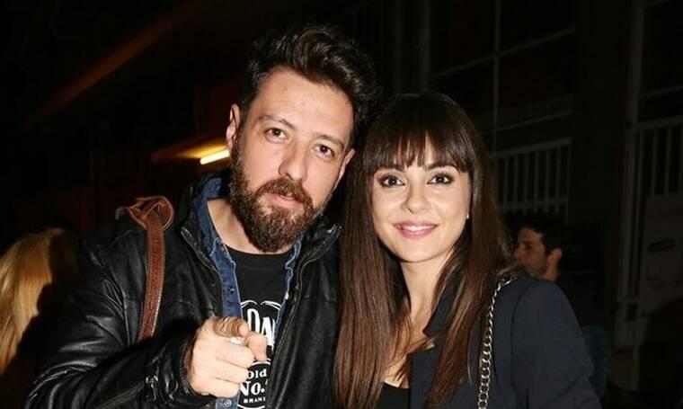 Μάνος Παπαγιάννης: Το ξεκαρδιστικό βίντεο με πρωταγωνίστρια την Δαλιάνη και οι βρισιές!