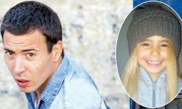 Καταδικάστηκε ο πα-τέρας της μικρής Άννυ - Ισόβια στον «Χάνιμπαλ»