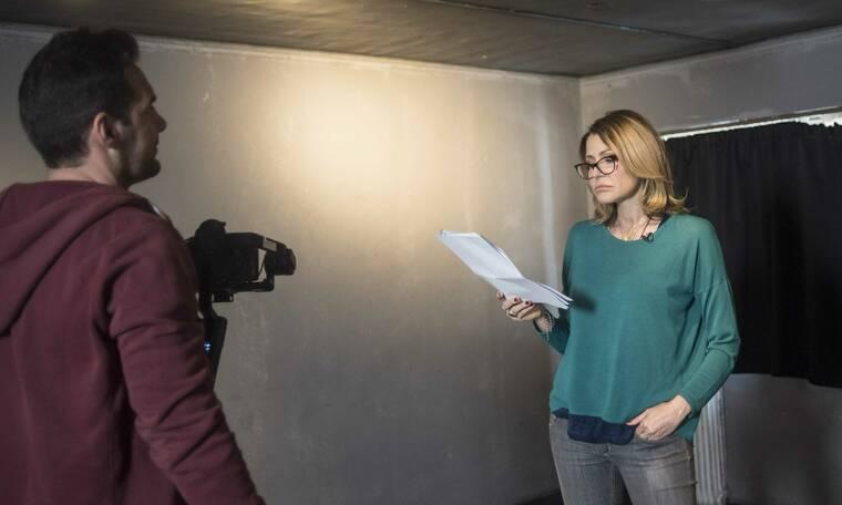 «Εκπαιδεύοντας τη Τζένη»: Όσα θα δούμε στην εκπομπή του Σαββάτου στον ΑΝΤ1