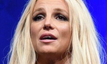 Αγωνία για την έγκλειστη σε ψυχιατρείο Britney Spears