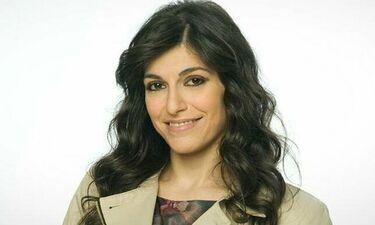 Νικολέτα Κοτσαηλίδου: Αποκάλυψε ποια είναι τα κοινά που έχει με τον ρόλο που υποδύεται στη «Φριτέζα»