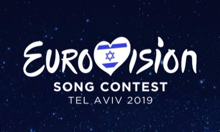 Eurovision 2019: Έρχεται μεγάλη αλλαγή στην ψηφοφορία - Τι θα συμβεί;