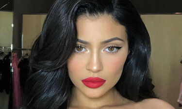 15 inspirational quotes της Kylie Jenner που θες να θυμάσαι